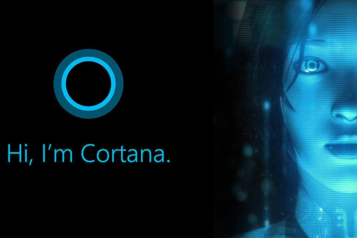 Cortana'nın iOS sürümü geliyor