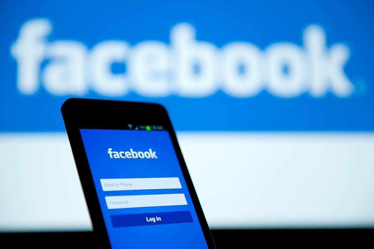 Facebook'ta erkeklerde doğum iznine çıkıyor