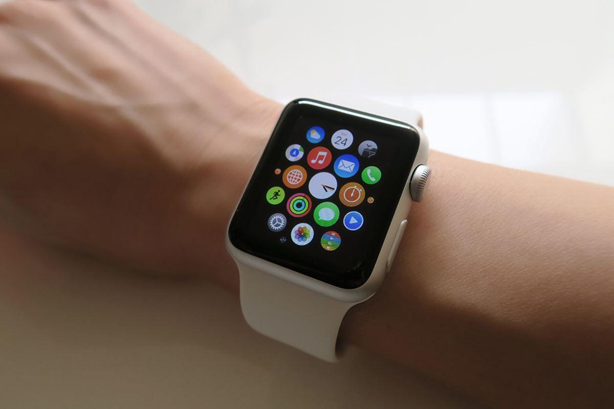 Vine Uygulaması İçin Apple Watch Desteği Geldi