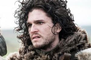 Game Of Thrones 6. Sezon ilk fragman geldi.