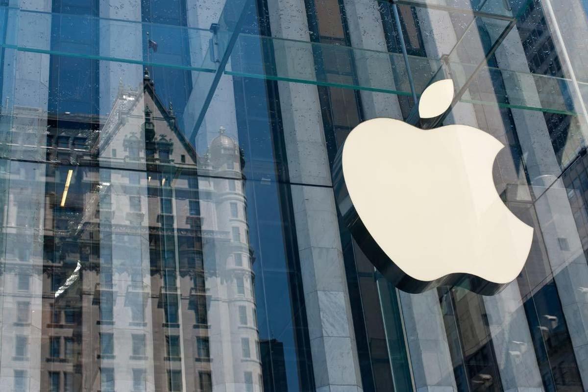 Samsung ile Apple'ın patent davası sonuçlandı