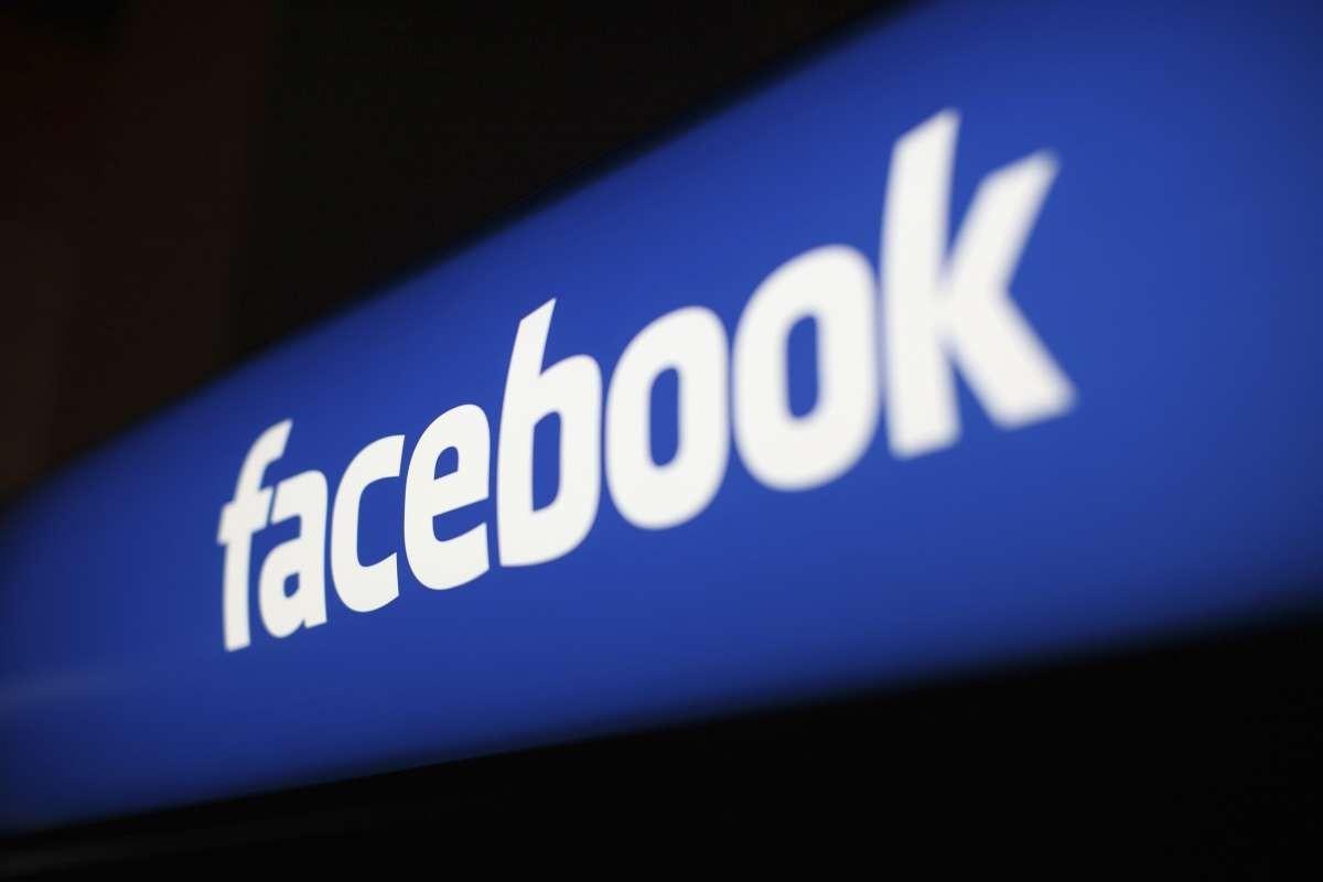 Facebook 2015'in En İyi Oyunlarını Açıkladı