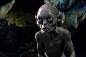 'Gollum'lu Hakaret Davasına Filmin Yönetmeninden Açıklama Geldi