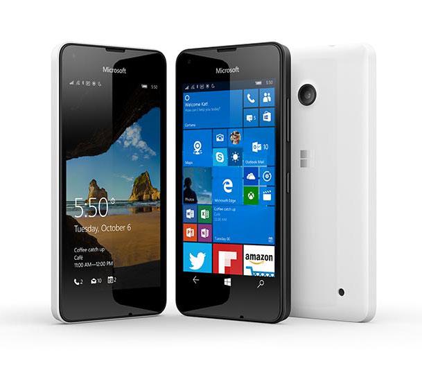 lumia550-1