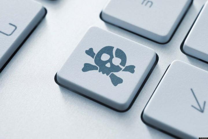 Türkiye'ye Yapılan Yoğun Siber Saldırılar, İnterneti Adeta Felce Uğrattı!